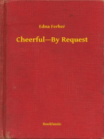 Cheerful—By Request