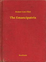 The Emancipatrix