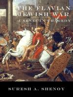 The Flavian Jewish War