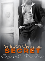 Inheriting a Secret