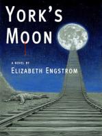 York's Moon