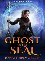 Ghost in the Seal