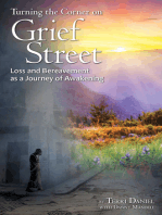 Turning the Corner on Grief Street