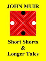 Short Shorts & Longer Tales