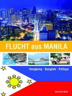 Flucht aus Manila