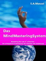 Das MindMastering System