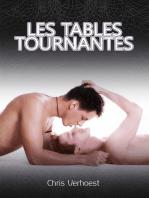 Les tables tournantes