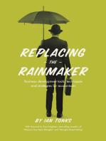 Replacing the Rainmaker