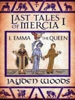 Last Tales of Mercia 1