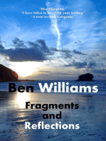 Fragments and Reflections