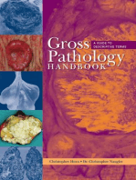 Gross Pathology Handbook