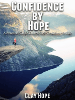 Confidence by Hope