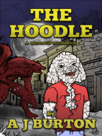 The Hoodle, A WerewolfConfession