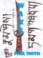 Wake (Harlem's Deck 21)