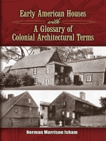 Early American Houses