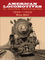 American Locomotives in Historic Photographs