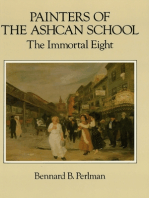 Painters of the Ashcan School