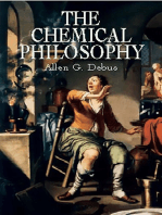 The Chemical Philosophy