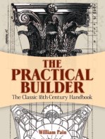 The Practical Builder