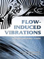 Flow-Induced Vibrations