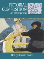 Pictorial Composition
