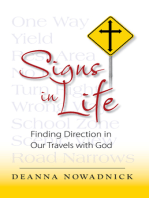 Signs in Life