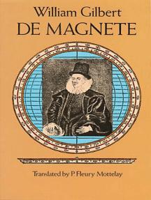 De Magnete