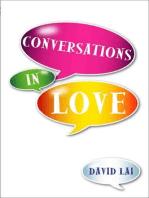 Conversations in Love