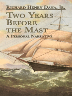 Two Years Before the Mast