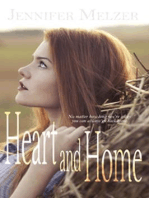 Heart and Home