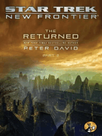 The Returned, Part II