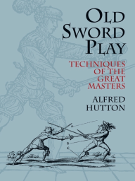 Old Sword Play
