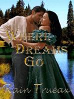Where Dreams Go