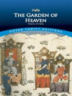 The Garden of Heaven