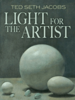 Light for the Artist