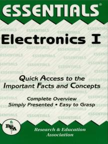 Electronics I Essentials