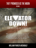Elevator Down (The Selling of a Nation)