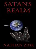 Satan's Realm