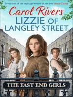 Lizzie of Langley Street