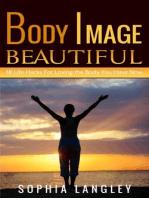 Body Image Beautiful