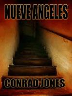 Nueve Ángeles