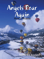 Angels Roar Again