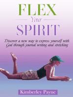 Flex Your Spirit