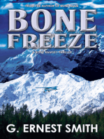 Bone Freeze