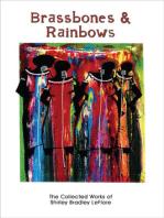 Brassbones & Rainbows