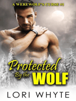 Protected By the Wolf