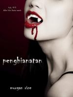 Penghianatan (Buku #3 Dalam Buku Harian Vampir)