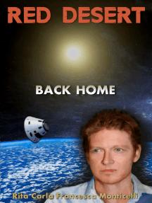 Red Desert: Back Home