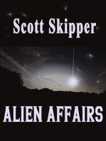 Alien Affairs