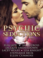 Psychic Seductions